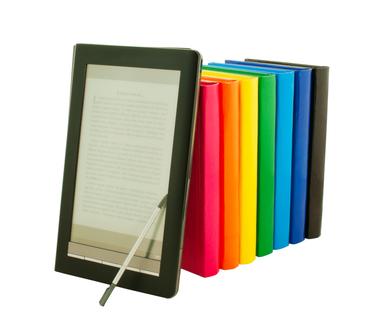 e-books van EerlijkSportAdvies
